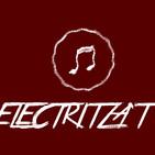 Electritza't