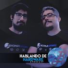 Hablando de Hardware