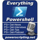 Episode 328 - PowerScripting Podcast - Ashely McGlone