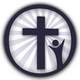 5-5-17 Gen Now - It's Never Better on the Outside - Pastor Matt Perdue
