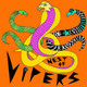 Nest of Vipers: Customer Service Hell