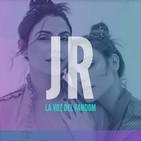 Juliantina Radio