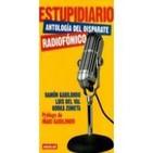 Podcast ESTUPIDIARIO