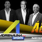 Hablando del mejor equipo de México LEYENDAS ÁGUILA
