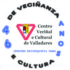 Esperta Valladares - Venres 15/06/2018