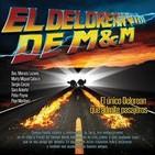 DeLorean MM Podcast
