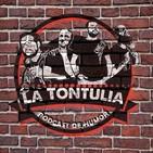 La Tontulia 6 (18-12-2014)