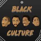Black Culture Ep. 20 - Maddtonic