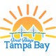 1812 Overture (BOOM) at (BOOM BOOM) Raymond James Stadium by the Florida Orchestra