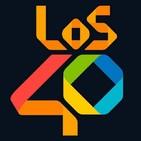 Los 40 Principales Colombia Medellín