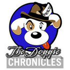 The Doggie Chronicles - December 27th 2008