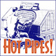 Hot Pipes Half Hour Broadcast 244 – m4a – Music of the 1920s ~ 1923
