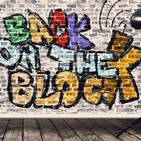 BackOnTheBlock #17: Cuarto principio (en la calle)