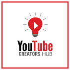 208: Starting A New YouTube Channel From Scratch With Neil From Urban Explorer