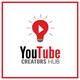 YTCH Quick Tip 001: All About YouTube Networks