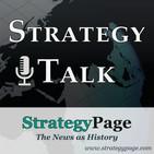 StrategyTalk by StrategyPage