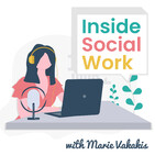 Episode 0: Introduction to Inside Social work