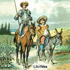 Audiolibros gratuitos LibriVox en español