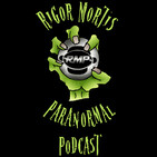 Episode 49: Gentleman Ghost, Lady in Blue, The Hauntings of Ramon and More!