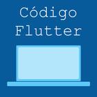 #33 – Novedades de Flutter 1.9