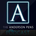 AP Audio Podcast – Episode 290