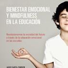 Mindfulness. Prácticas para profesores