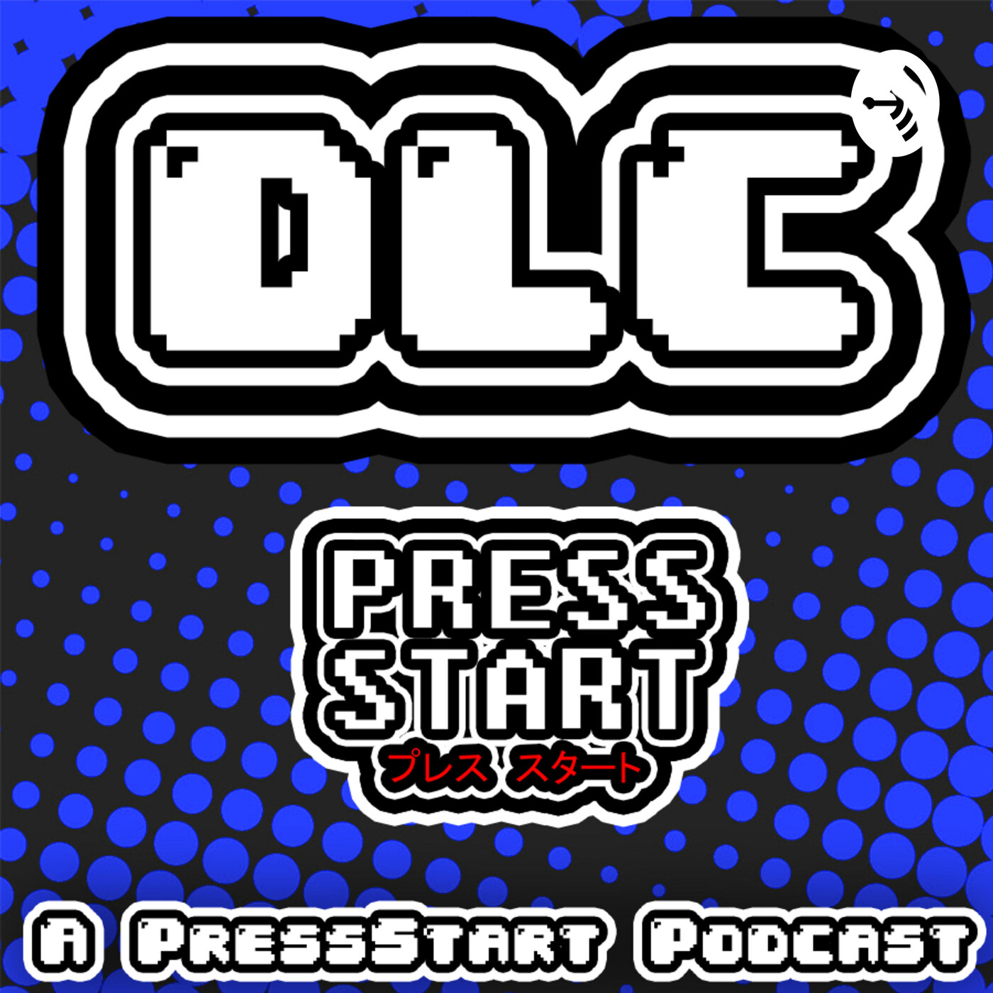 Ep. Piloto - 0000 - DLC Podcast - Press Start