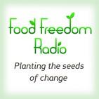 Food Freedom Radio – September 21, 2019