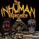 57. eXhibit# 50 Beyond Inhuman: Superpowers Part Dos