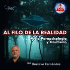 AFR Nº 196: Las Apariciones de Fátima: entre manipulaciones y extraterrestres