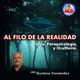 AFR Nº 97: El Regreso de Gustavo Fernández