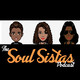 The Soul Sistas Podcast 05.22.18