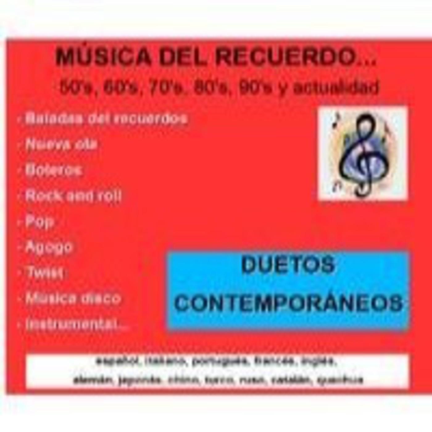 Si tú no vuelves (Miguel Bosé & Shakira)