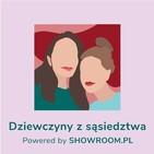 Daj? sobie wsparcie. Go??: Ewa Grzelakowska - Kostoglu, Red Lipstick Monster