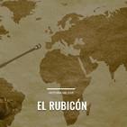 El Rubicón