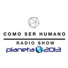 Como Ser Humano- Lorena Coyle y Zoa Mish (Carmen Bolivar)- Tres Acciones Para Salir del Shock- 26 Sept 2017