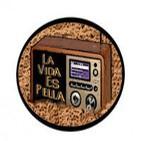 Podcast La Vida es Pella