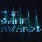 The Game Awards 2.018