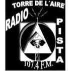 Torre de l´Aire Edició 801_Temporada 18 (17-02-2017