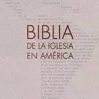 AudioBiblia de la Iglesia en America
