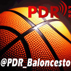 Baloncesto 2018-19