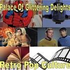 Palace Of Glittering Delights 123 Trek @ 20