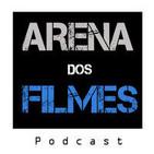 Arena dos Filmes