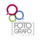 Santa Mãe do Iso Alto – Fotógrafos vs Cinegrafistas