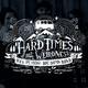Hard Times & Weirdness - Episode 53