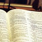 """""""Vous laissez de côté le commandement de Dieu, pour vous ..."""" (Mc 7, 1-13)"""