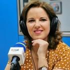 Emprende con Cristina Álvarez Pagán