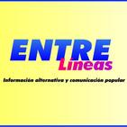ENTRELÍNEAS (Programas, entrevistas, columnas)