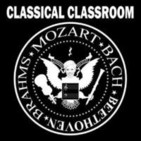 Classical Classroom, Episode 72: You Don't Know Fifth! With Emily Reese