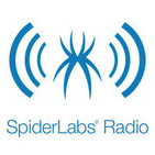 SpiderLabs Radio May 5, 2013